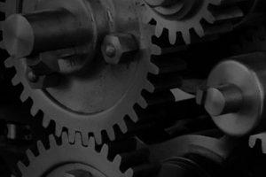 Plant & Machinery Insurance